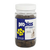 Probios Soft Chews with Prebiotics Supplement FARM & RANCH - Animal Care - Pets - Supplements - Digestive Probios Teskeys