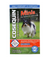 Nutramax Cosequin Maximum Strength (DS) Plus MSM Soft Chews Joint Health Dog Su Farm & Ranch - Animal Care - Pets - Supplements Cosequin Teskeys
