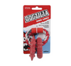 Dogzilla Dino Links Dog Toy FARM & RANCH - Animal Care - Pets - Toys & Treats Dogzilla Teskeys