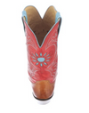 Lucchese Thea Western Boot WOMEN - Footwear - Boots - Western Boots LUCCHESE BOOT CO. Teskeys