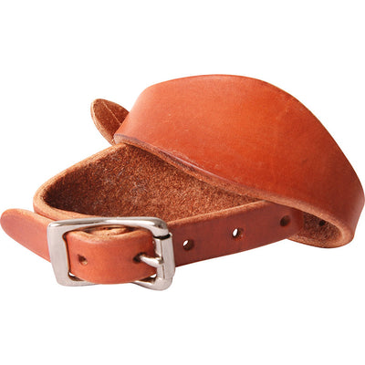 Martin Saddlery Stirrup Hobbles Saddles - Saddle Accessories Martin Saddlery Teskeys