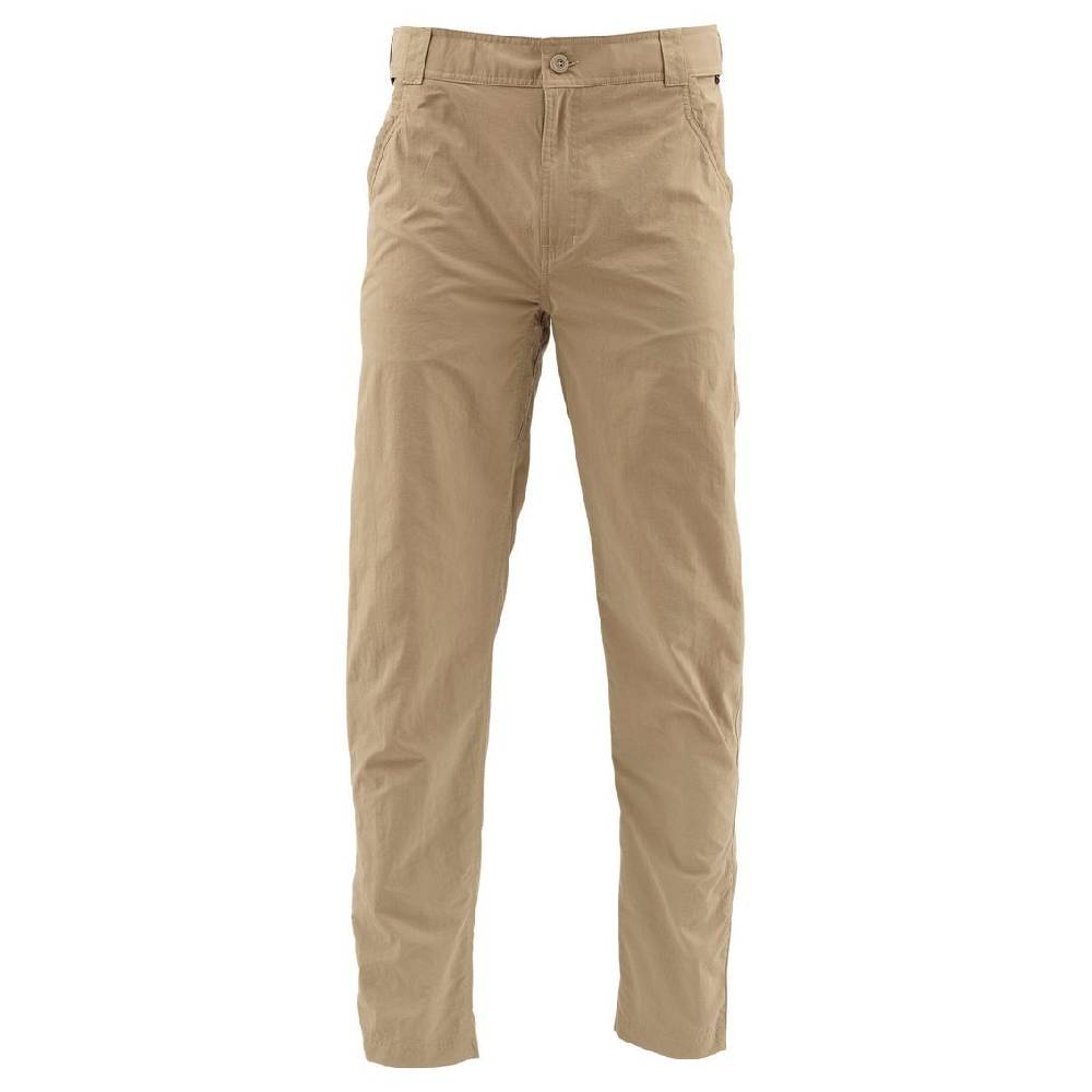 Simms Superlight Pant MEN - Clothing - Pants SIMMS FISHING Teskeys
