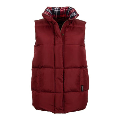 STS Ranchwear Women's Paisley Vest WOMEN - Clothing - Outerwear - Vests STS Ranchwear Teskeys
