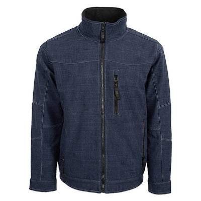 STS Ranchwear Perf Jacket MEN - Clothing - Outerwear - Jackets STS Ranchwear Teskeys