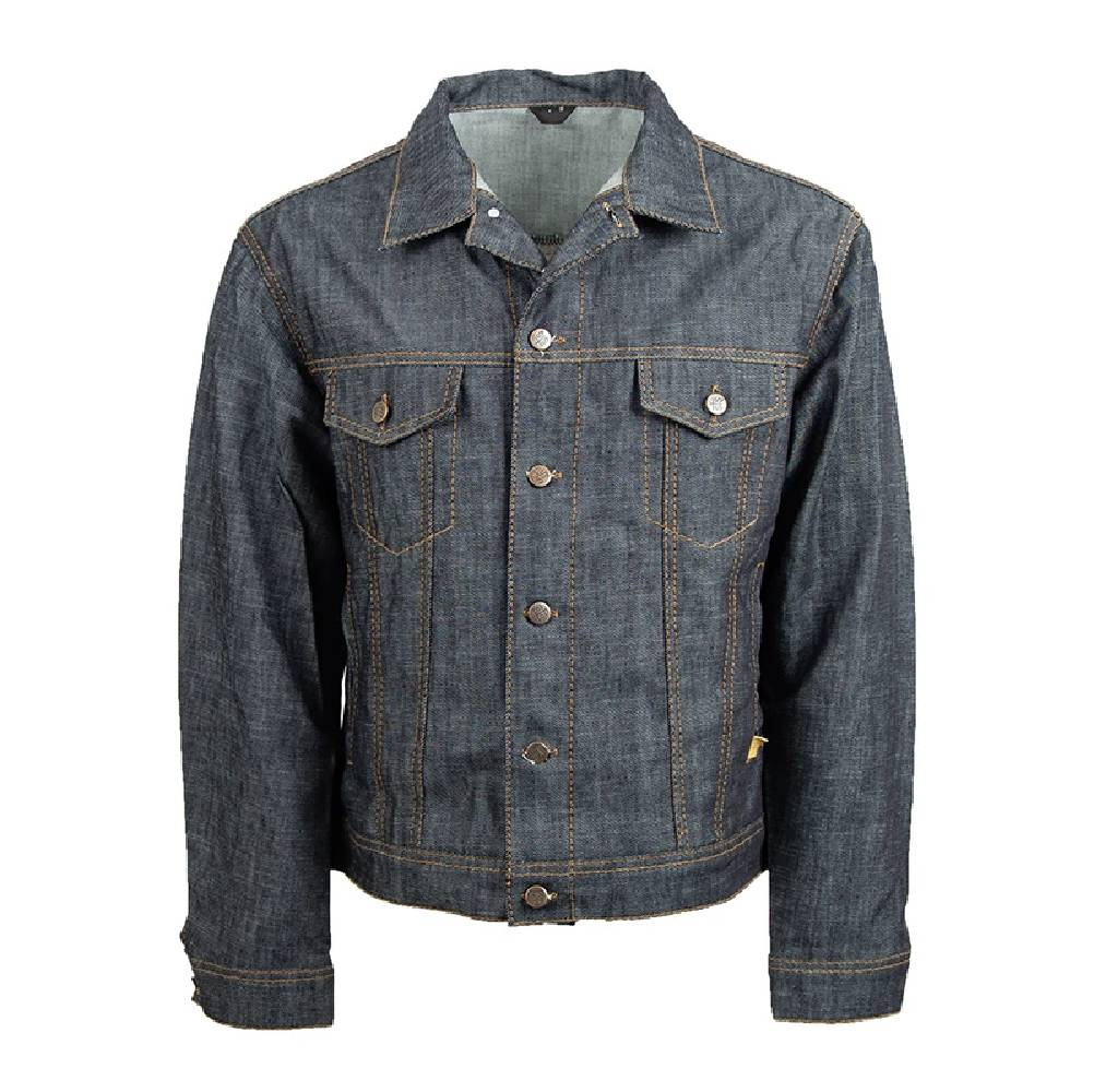STS Ranchwear Men's Peyton Denim Jacket MEN - Clothing - Outerwear STS Ranchwear Teskeys