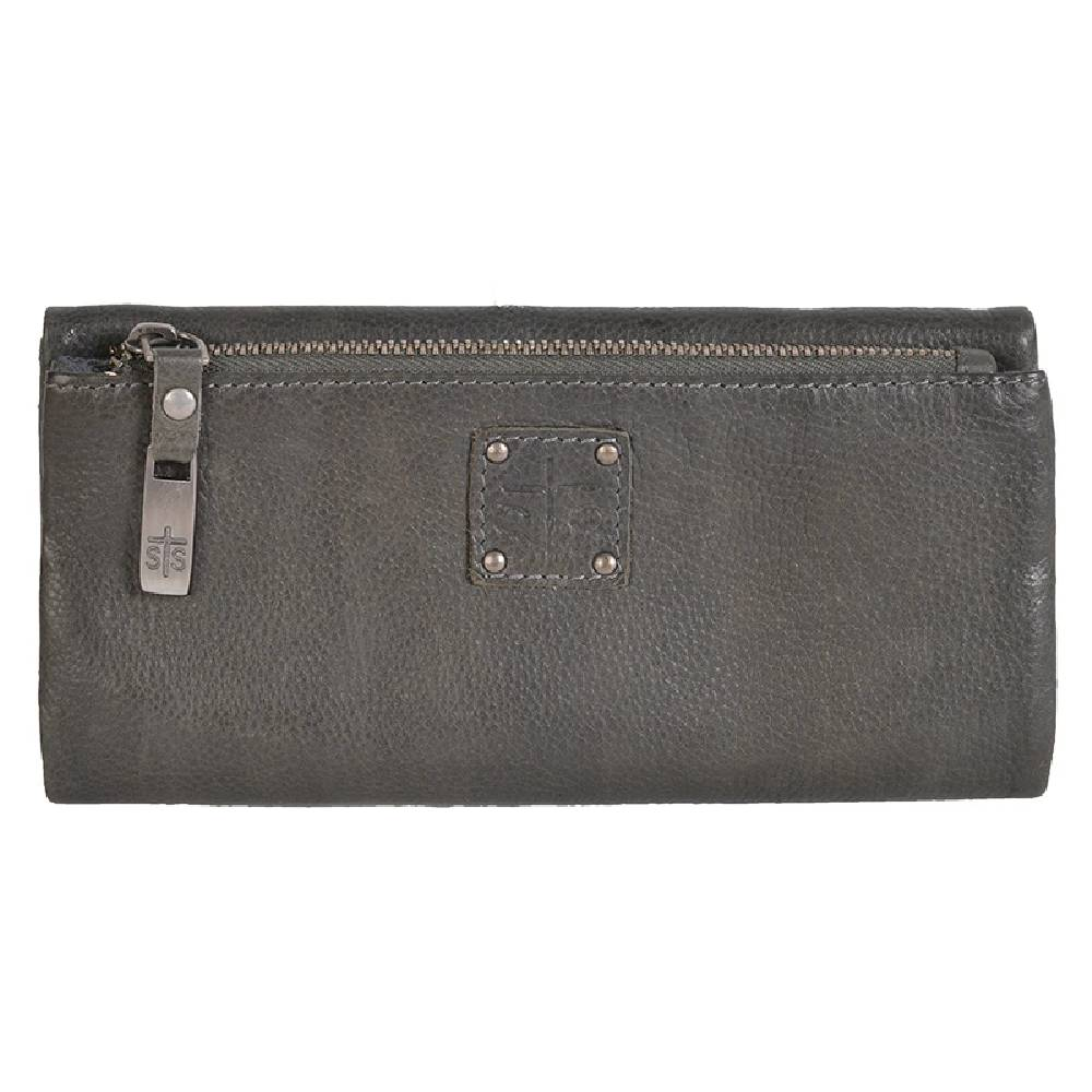 STS Ranchwear Marlowe Mesa Wallet WOMEN - Accessories - Handbags - Wallets STS Ranchwear Teskeys