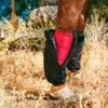 Professional's Choice SMB Boot Covers Tack - Leg Protection - Splint Boots Professional's Choice Teskeys