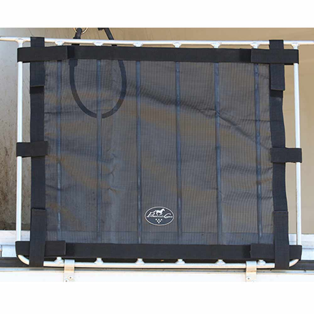 Professional's Choice Trailer Bar Window Screen Farm & Ranch - Truck & Trailer Accessories Teskeys Teskeys