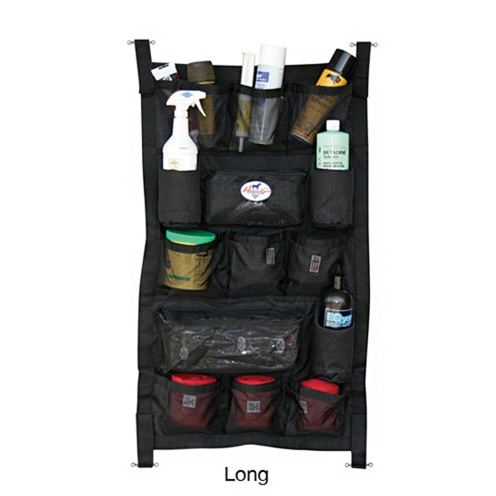 Professional's Choice Trailer Door Caddy Farm & Ranch - Truck & Trailer Accessories Professional's Choice Teskeys