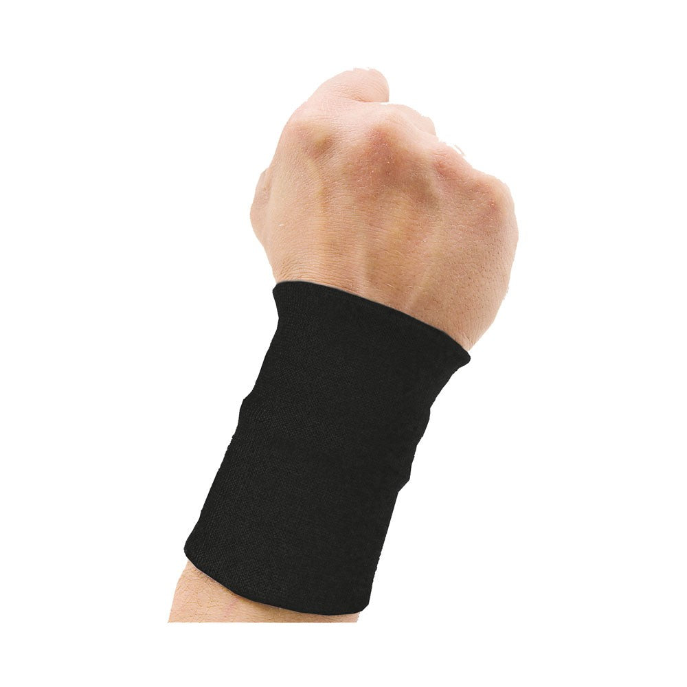 Back On Track Wrist Brace For People Farm & Ranch - Barn Supplies - Accessories Back on Track Teskeys