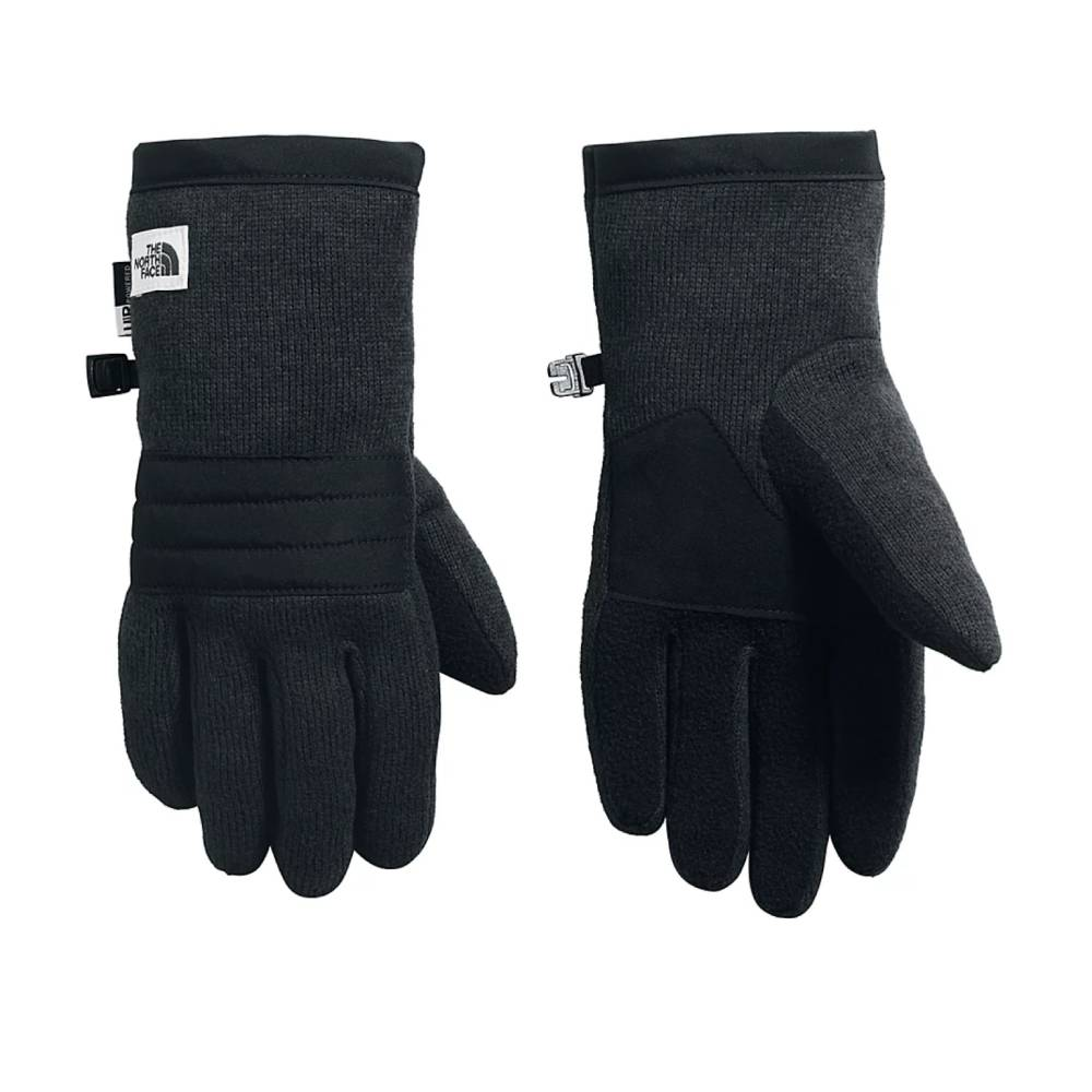 The North Face Men's Gordon Etip Glove MEN - Accessories - Gloves & Masks The North Face Teskeys