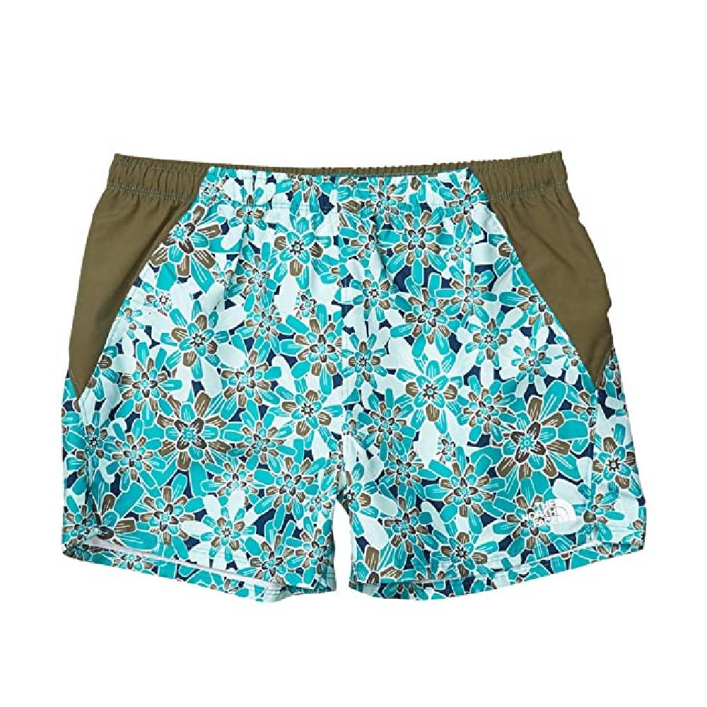 The North Face Class V Water Short KIDS - Girls - Clothing - Surf & Swimwear The North Face Teskeys