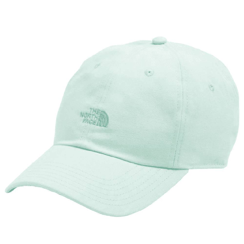The North Face Washed Norm Hat WOMEN - Accessories - Caps, Hats & Fedoras The North Face Teskeys