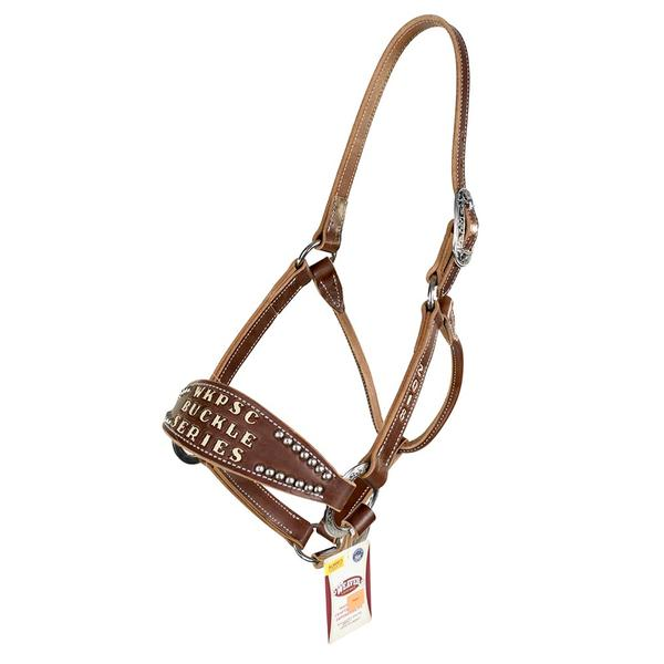 Trophy Halter #6 CUSTOMS & AWARDS - HALTERS Teskeys Teskeys