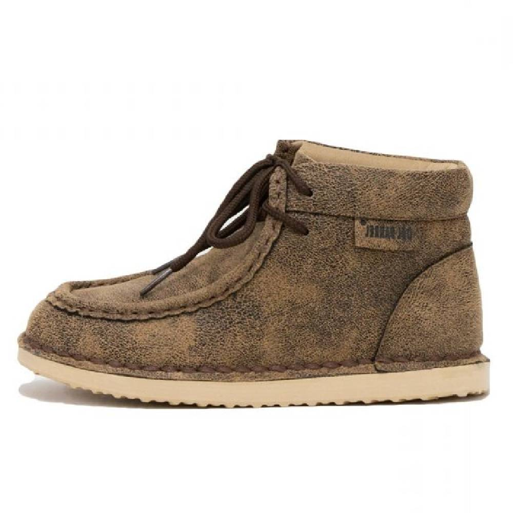 Kid's Aiden Shoe KIDS - Boys - Footwear - Casual Shoes M&F Western Products Teskeys