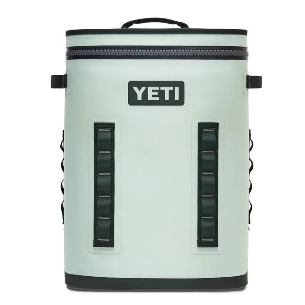 Yeti Hopper Backflip 24 Cooler - Multiple Colors Home & Gifts - Yeti Yeti Teskeys