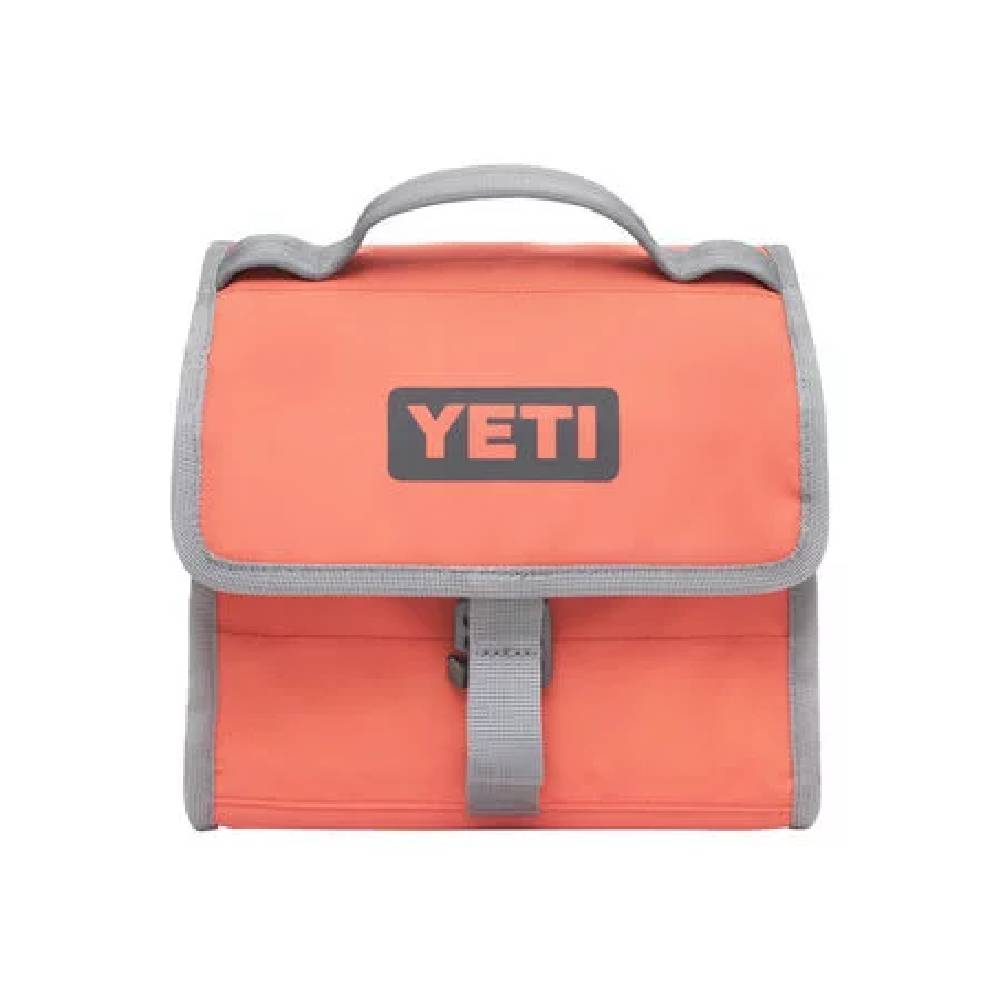 Yeti Daytrip Lunch Bag - Multiple Colors Home & Gifts - Yeti YETI Teskeys