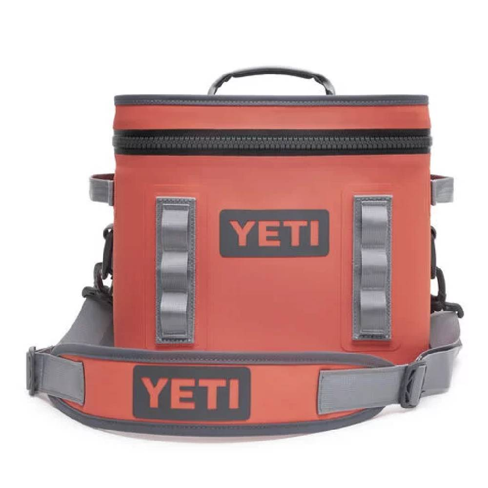 Yeti Hopper Flip 12 - Muliple Colors Home & Gifts - Yeti Yeti Teskeys