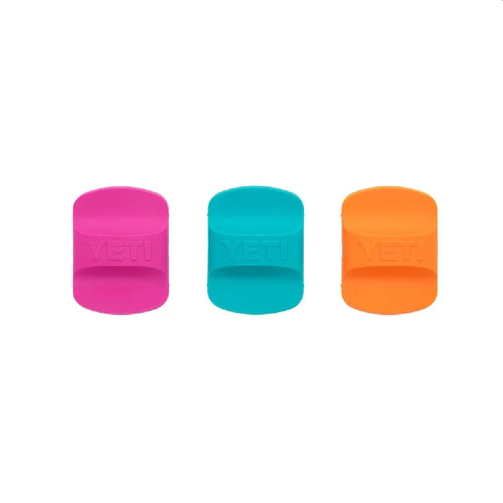 Yeti Magslider Color Pack - 3 Pack