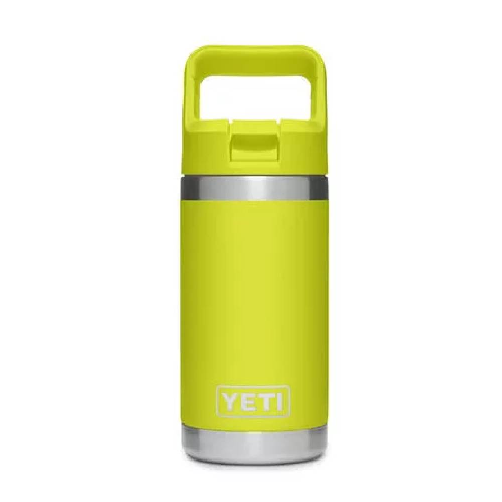 Yeti Rambler 12oz. Jr Kids Bottle Home & Gifts - Yeti Yeti Teskeys