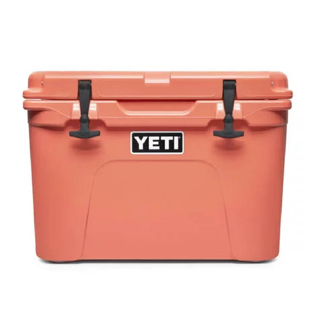 Yeti Tunda 35 - Multiple Colors Home & Gifts - Yeti Yeti Teskeys