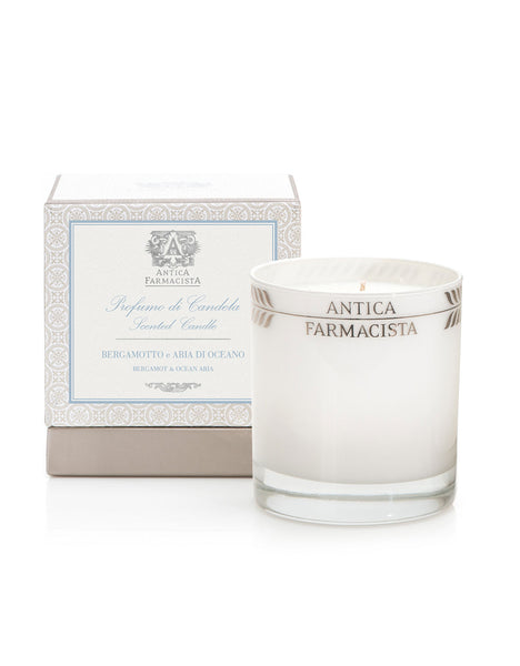 Antica Farmacista Candles