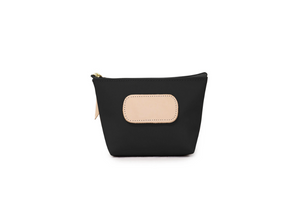 Jon Hart Chico Makeup Bag