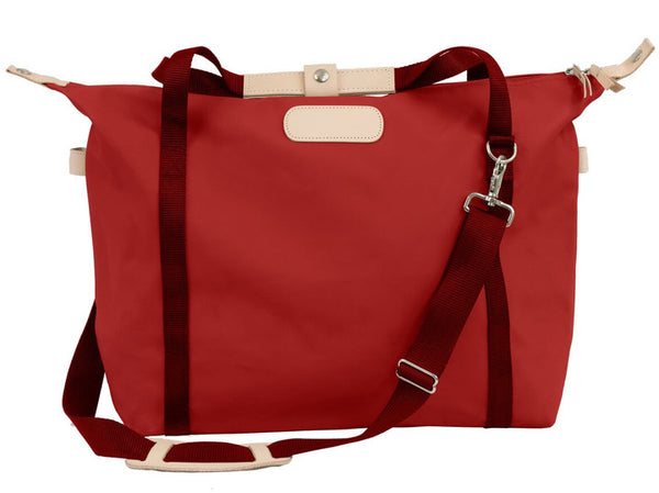 Jon Hart Daytripper Bag