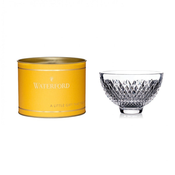 Waterford Crystal - Giftology Collection