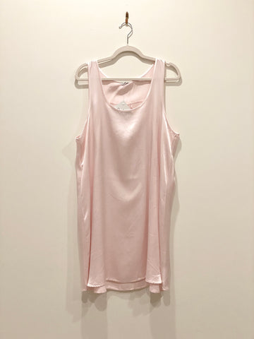 PJ Harlow Loungewear in Blush