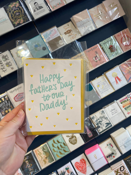 Fathers Day Cards 2020