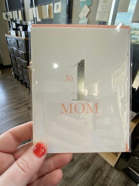 Mother's Day Cards 2020
