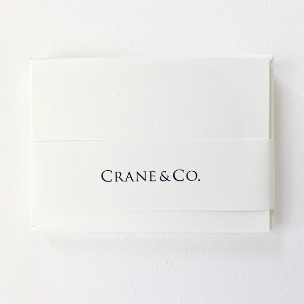 Enclosure Cards with Envelopes