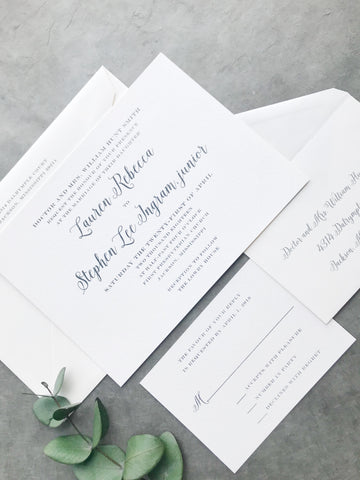 classic-simple-wedding-invitation