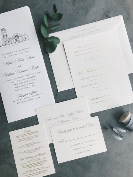 hand-drawn-wedding-invitation