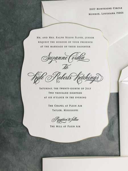 calligraphy-ribbon-wedding-invitation