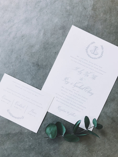 affordable-simple-wedding-invitation