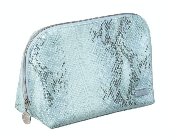 Stephanie Johnson Cairo Oasis Travel Accessories