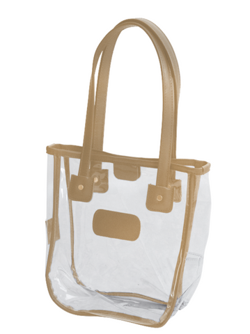 Jon Hart Gameday Tote