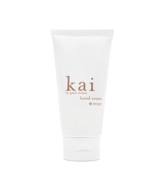 Kai Lotions