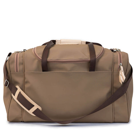 Jon Hart Medium Square Duffel