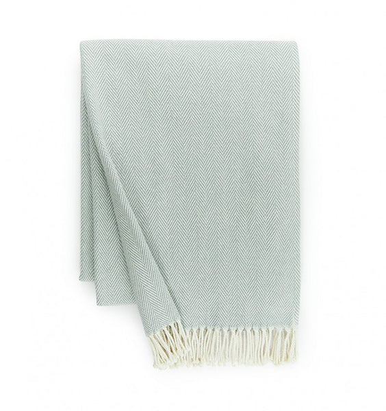 Sferra Celine Throw