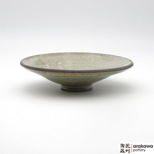 Handmade Ceramic Dinnerware: Ido Bowl (S), Chun Glaze - 1224 - 077 made by Thomas Arakawa and Kathy Lee-Arakawa at Arakawa Pottery