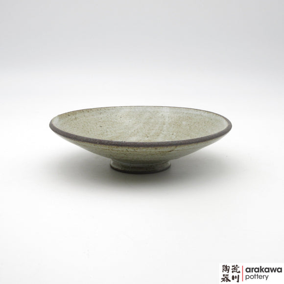Handmade Ceramic Dinnerware: Ido Bowl (S), Chun Glaze - 1224 - 078 made by Thomas Arakawa and Kathy Lee-Arakawa at Arakawa Pottery