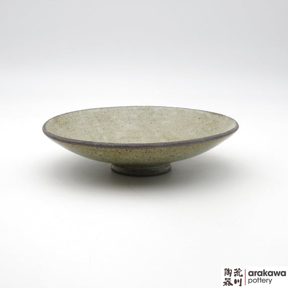 Handmade Ceramic Dinnerware: Ido Bowl (S), Chun Glaze - 1224 - 080 made by Thomas Arakawa and Kathy Lee-Arakawa at Arakawa Pottery