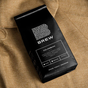 12oz Coffee Beans