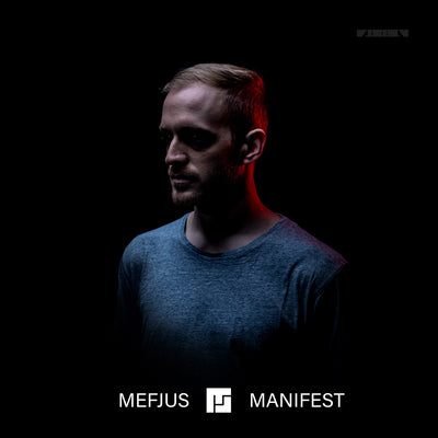 LISTEN TO THE WHOLE MEFJUS ALBUM