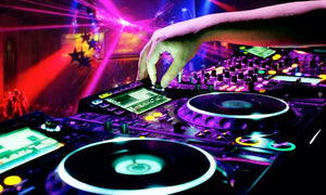 Where To Start When Learning To DJ