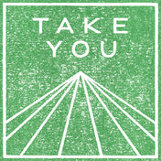 Take you (Astrophonica vinyl)