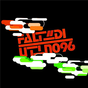 FaltyDL - One For UTTU EP